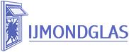 Logo IJmondglas